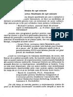 Meditația de 8 minute.pdf