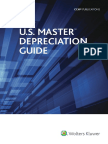 US Master Dep Guide 2016 Product-brochure