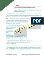 8 kosine.pdf