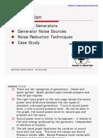 2008_0101_ASHRAE_noise_generators_study.pdf