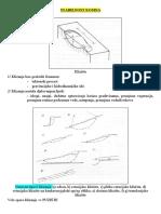STABILNOST KOSINA.pdf