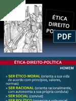 POLÍTICA-ESTADO-DIREITO.pdf