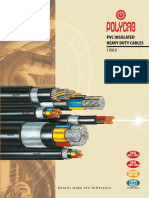 pdf-LV-PVC-Cables.pdf
