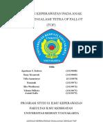 ASUHAN_KEPERAWATAN_PADA_anak_TOF.docx