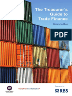 ACT_Treasurer's Guide to Trade Finance_2nd_edition