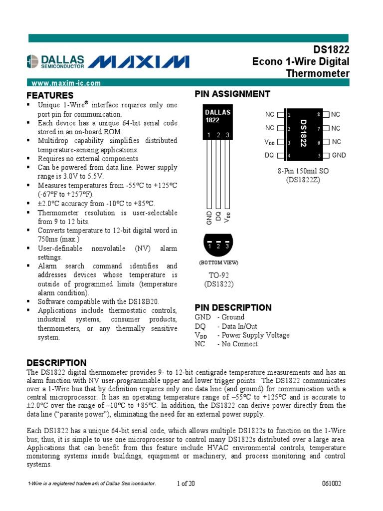 74hc125n Datasheet Pdf