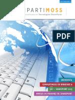 2013-01 CompartiMOSS 14.pdf
