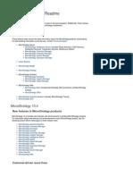 Readme MSTR.pdf