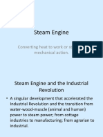 Lect 6 Steam Engine.ppt
