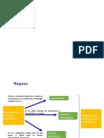 genética 2.ppsx