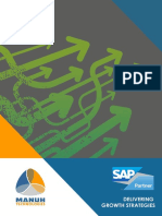 MGT corporate profile.pdf