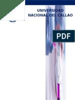 informe de laboratorio propiedades-coligativas