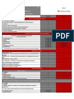 ANEXA 1 - Pachete Premium Si STAR - Mai 2014