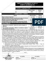 CARTILLA GUARDADITO DÓLARES.pdf