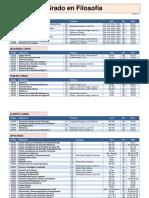 Horarios y aulas.pdf
