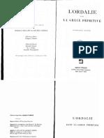 GLOTZ Gustave-L´Ordalie Dans-La Grece Primitive Etude-de Droit et de-Mythologie.pdf