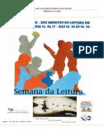 SL - A escola a ler1.pdf