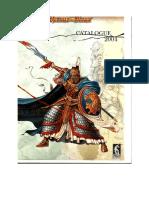 Retour des Dieux Ilyad Games 2004.pdf
