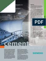 Gas Analyser.pdf