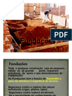 Sistemas-construtivos-aula-5 - FUNDAÇÕES.pdf