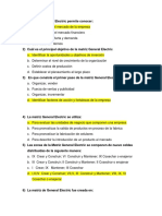 Grupo-H.-Mena_Paulina-Molina_Maria.docx