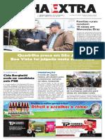 Folha Extra 1761