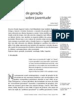 conceito de geracao.pdf