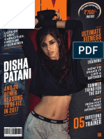 FHM May 2017 for web.pdf
