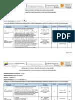 Plan de Evaluacion de Diseño de Maquinas Mayo 2016 Nuevo Pnf
