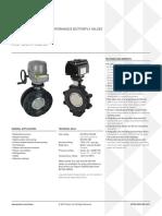 VCTDS-00743-EN
