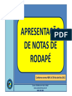 12Apres. de Notas [Modo de Compatibilidade].pdf