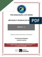 8MÉTODOS E TÉCNICAS DE PESQUISA.pdf