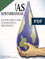 ÁGUAS SUBTERRÂNEAS.pdf