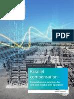 brochure-parallel-compensation_siemens.pdf
