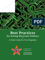 United States Secret Service - Best practices for seizing electronic evidence.pdf