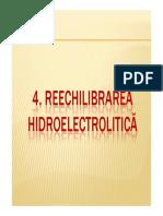 UNIT 7 HIDRTAREA [Compatibility Mode](2)