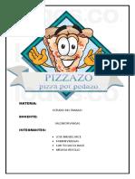 proyecto pizzazo-1
