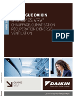 Catalogue_Daikin_Systemes_VRV.pdf
