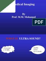 Ultrasound Lec(6)