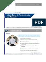 visão-geral-de-administração-de-materiais (1).doc