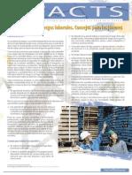Factsheet_66_-_Cuidado_con_los_riesgos_laborales_-_Consejos_para_los_jovenes.pdf