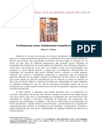 Professores como Intelectuais Transformadores.pdf