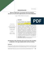 Formación del Profesorado.pdf