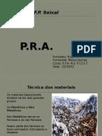 metalomecanica.pptx