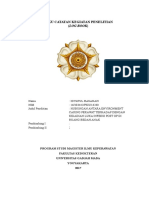 Log Book Tesis.doc