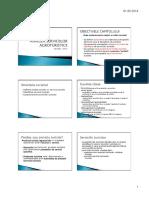 Curs 6_analiza Serviciilor Agroturistice.ppt