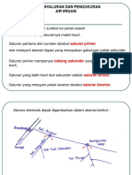8 Kuliah PA Bab VIII. Penyaluran Air Irigasi.ppt