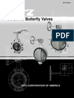 kitz-butterfly-valve-catalog.pdf