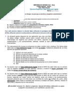Ejercicios_Propuestos_LDL1
