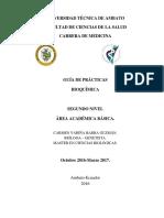 Guías Prácticas de Laboratorio (Bioquímica)Ok.pdf
